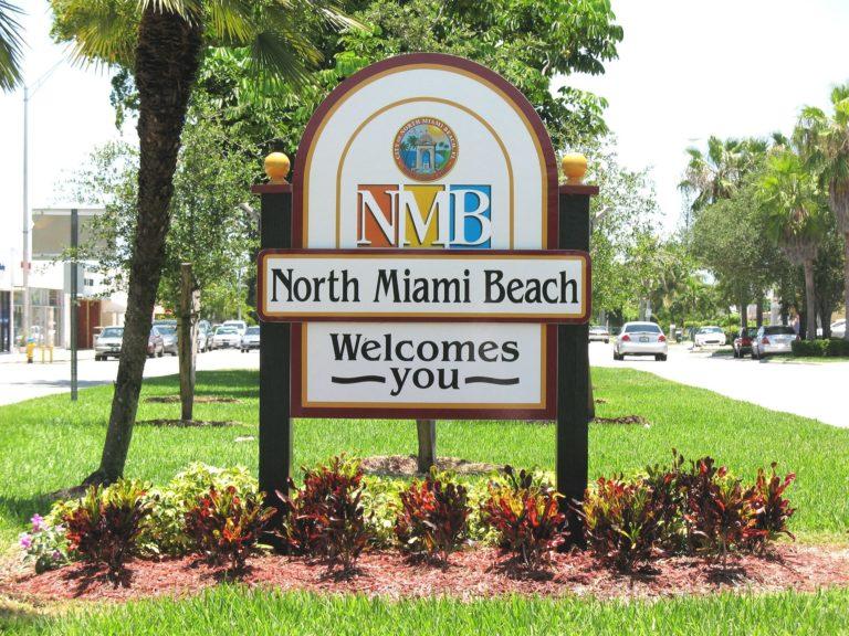 North Miami Beach photo02