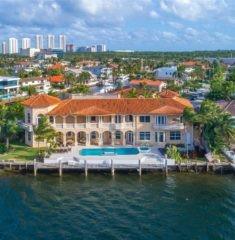 North Miami Beach photo03