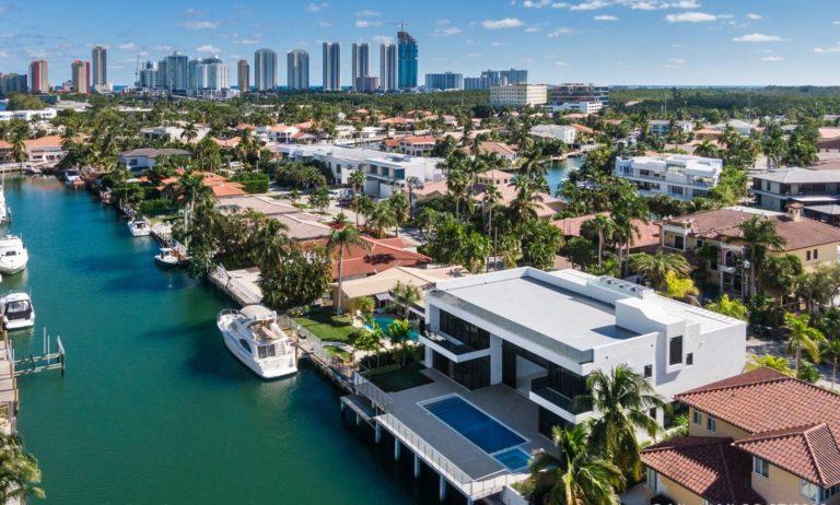 North Miami Beach photo04