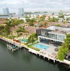 North Miami Beach photo05