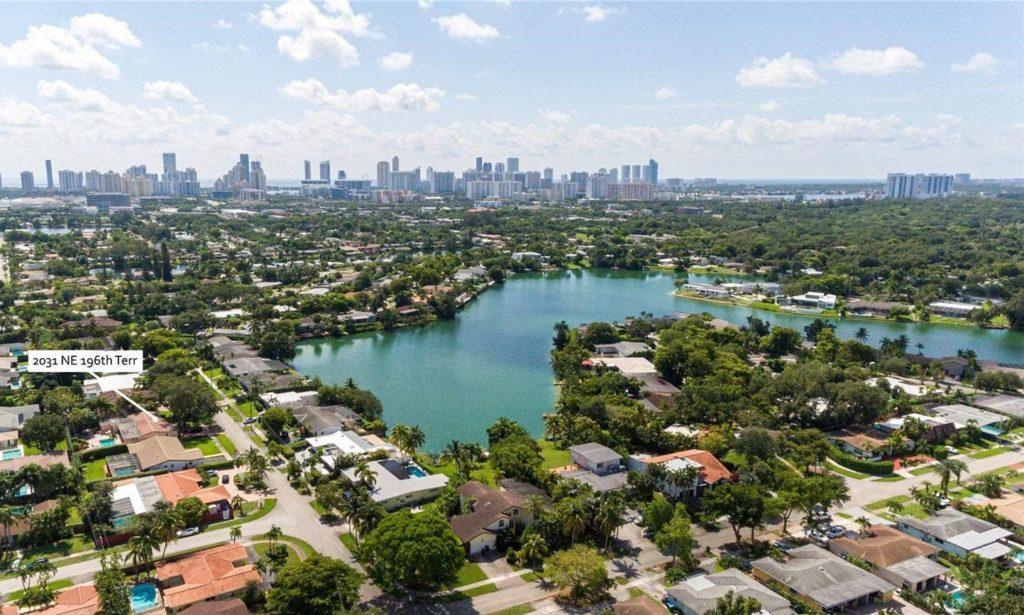 North Miami Beach photo01