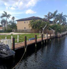 North Miami Beach photo09