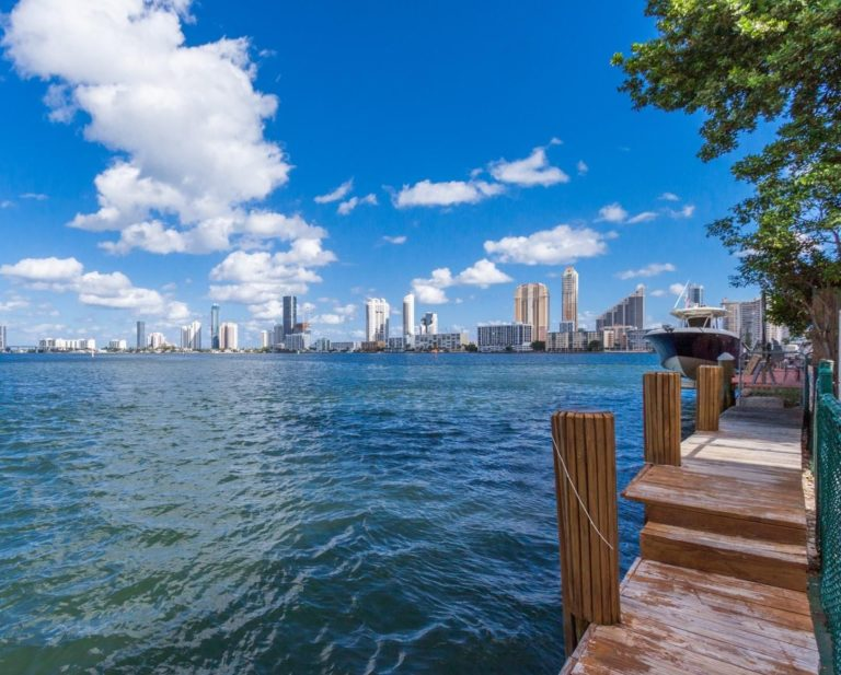 North Miami Beach photo08