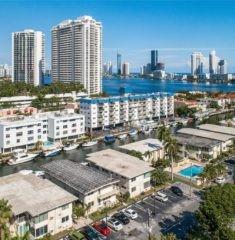 North Miami Beach photo13