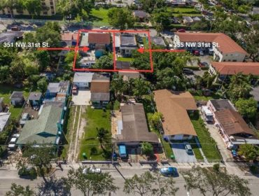 Wynwood Homes for Sale and Rent 2902 NW 2nd AveWynwood, FL 33127