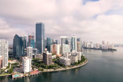 5 reasons to invest in South Florida commercial real estate thumbnail