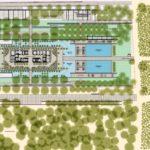 87park-floor-plan-k01