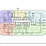 87park-floor-plan-k03