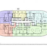 87park-floor-plan-k04