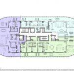 87park-floor-plan-k05