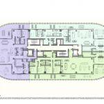 87park-floor-plan-k06
