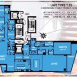 Grovenor_house.009.t02