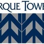 Parque Towers logo