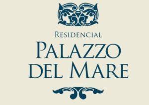 Palazzo Del Mare logo