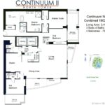 continuum-north-floorplans-00