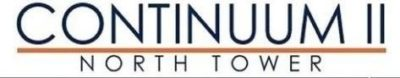 Continuum North logo