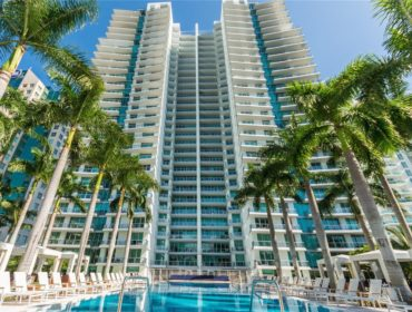 Grovenor House Condos for Sale and Rent 2627 S Bayshore DrCoconut Grove, FL 33133