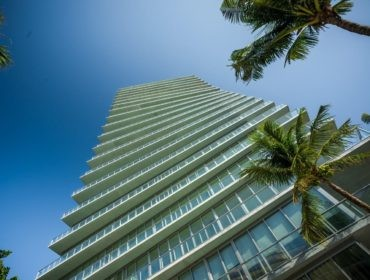 Grove At Grand Bay Condos for Sale and Rent 2669 S Bayshore DrCoconut Grove, FL 33133