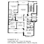 lake-tower-floor-plan-04