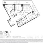 paraiso-bay-views-01-floorplan