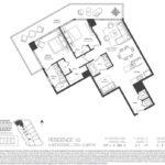 paraiso-bay-views-10-floorplan