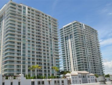 Parque Towers Condos for Sale and Rent 330 Sunny Isles BlvdSunny Isles Beach, FL 33160