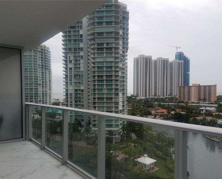 Parque Towers photo08