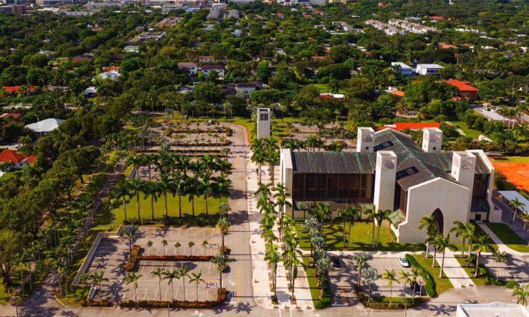 Palm Miami Heights photo05