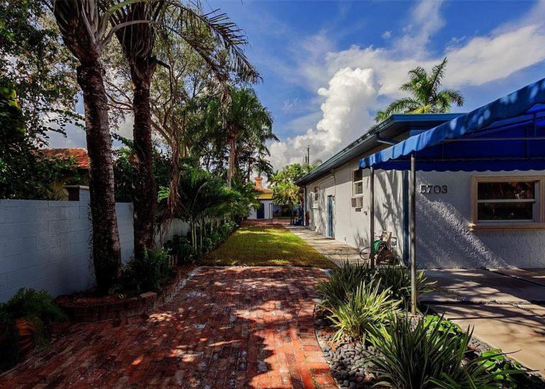 Palm Miami Heights photo14