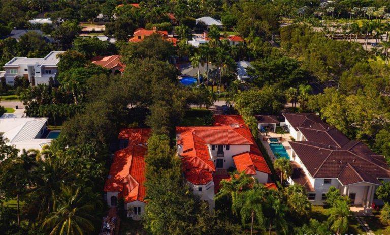 Palm Miami Heights photo08