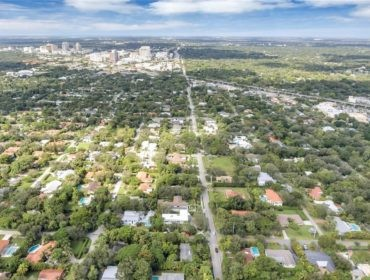 Palm Miami Heights Condos for Sale and Rent 5940 79 StSouth Miami, FL 33143
