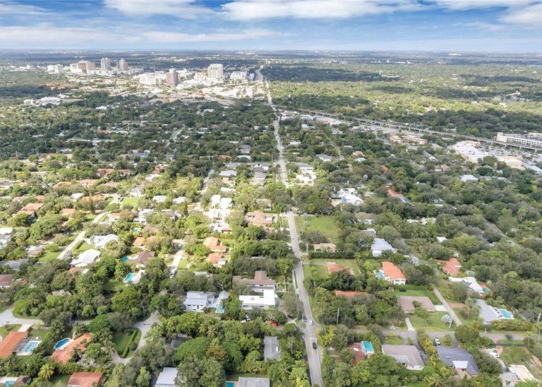 Palm Miami Heights photo01