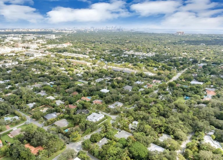 Palm Miami Heights photo03