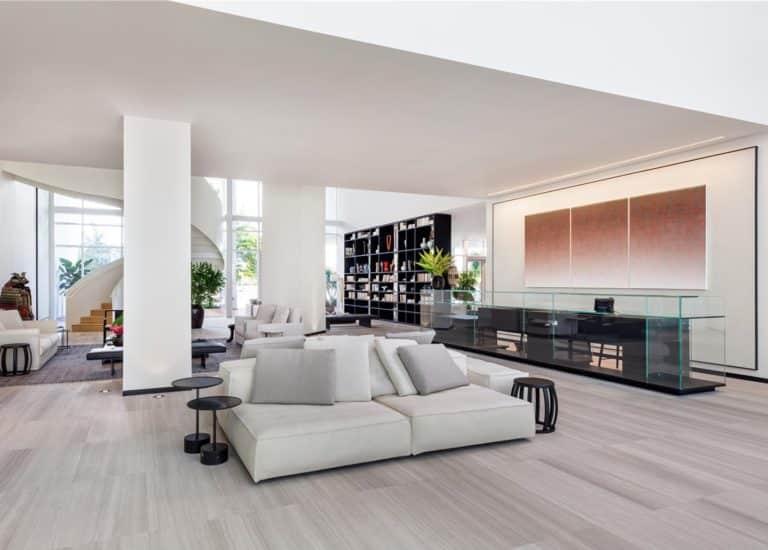 The Ritz Carlton Residences photo09