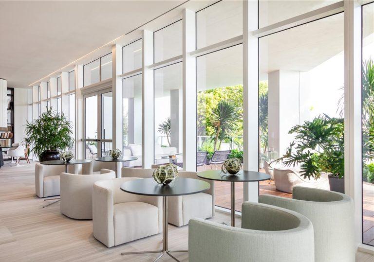 The Ritz Carlton Residences photo11