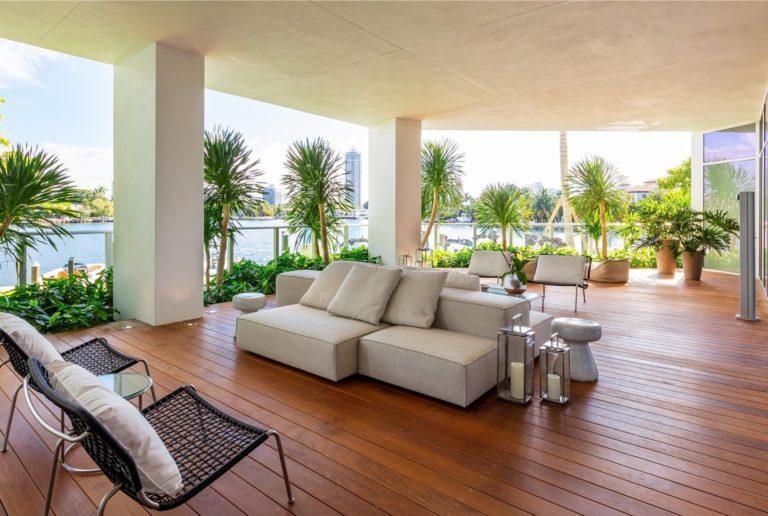 The Ritz Carlton Residences photo13