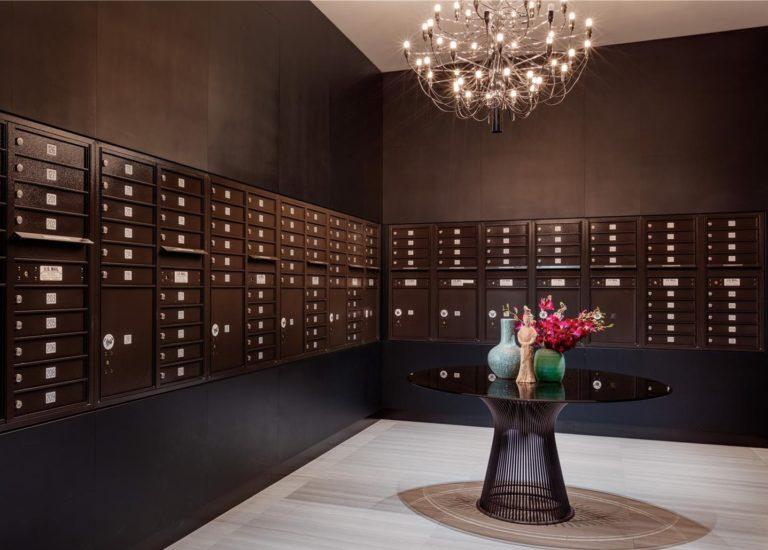 The Ritz Carlton Residences photo17