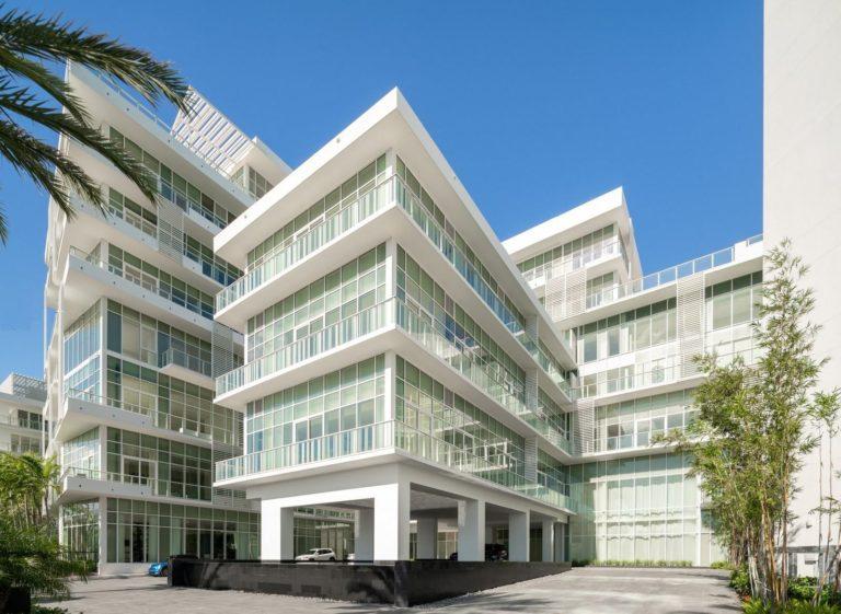 The Ritz Carlton Residences photo03