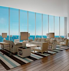 Ritz Carlton Residences photo06