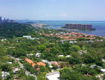 Rhodes AMD New Bisc Condos for Sale and Rent  Kirk StCoconut Grove, FL 33133