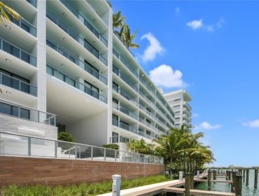 Sereno Bay Harbour Condos for Sale and Rent 10201 E Bay Harbor DrBay Harbor Islands, FL 33154
