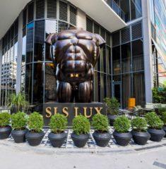 SLS Lux Brickell - 06 - photo
