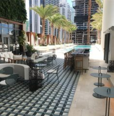 SLS Lux Brickell photo12