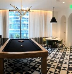SLS Lux Brickell photo16
