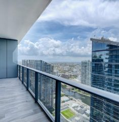 SLS Lux Brickell photo22