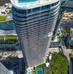 SLS Lux Brickell photo03