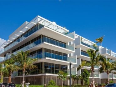 Three Hundred Collins Condos for Sale and Rent 300 Collins AveMiami Beach, FL 33139