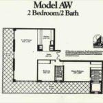 1000-Venetian_Floorplans_Model-AW