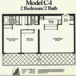 1000-Venetian_Floorplans_Model-C1_v2