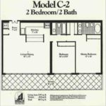 1000-Venetian_Floorplans_Model-C2_v2